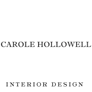 Carole Hollowell Interiors